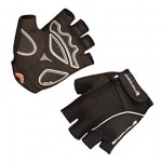 Xtract Mitt Glove